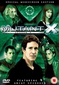MUTANT X-SERIES 2 VOLUME 4 (DVD)