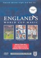 ENGLAND'S_WORLD_CUP_MAGIC_BOX_(DVD)