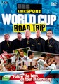 TALKSPORT WORLD CUP ROAD TRIP  (DVD)