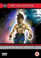 ARMAGEDDON_(JAPANESE_ANIMATED)_(DVD)