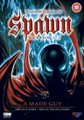 SPAWN SERIES 3 VOLUME 1        (DVD)