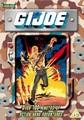 GI JOE BUMPER SPECIAL  (DVD)