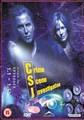 CSI SERIES 1 BOX 1 (DVD)