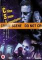 CSI SERIES 1 BOX 2 (DVD)