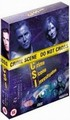 CSI SERIES 2 BOX 1 (DVD)