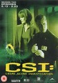 CSI SERIES 2 BOX 2 (DVD)