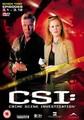 CSI SERIES 3 BOX 1 (DVD)