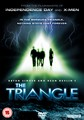 TRIANGLE  (2005)  (DVD)