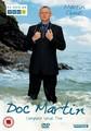 DOC MARTIN - SERIES 2  (DVD)