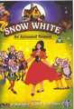 SNOW WHITE  (MOONSTONE)  (DVD)