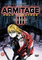 ARMITAGE III POLYMATRIX (DVD)