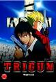 TRIGUN_3_(DVD)