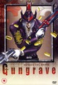 GUNGRAVE_VOLUME_1_(DVD)