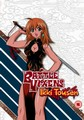 BATTLE VIXENS VOLUME 1  (DVD)