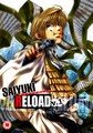 SAIYUKI_RELOAD_VOLUME_1_(DVD)