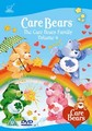 CARE BEARS VOL.4  (CONTENDER)  (DVD)