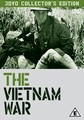 VIETNAM WAR  (DVD)