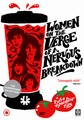 WOMEN ON THE VERGE OF A NERVOUS BRE  (DVD)