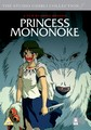 PRINCESS_MONONOKE_SPECIAL_EDITION_(DVD)