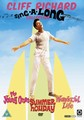 CLIFF RICHARD FILM COLLECTION (DVD)