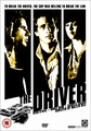 DRIVER  (STUDIO CANAL+)  (DVD)