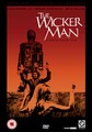 WICKER MAN  (1973)  (1 DISC)  (DVD)