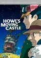 HOWL'S_MOVING_CASTLE_(DVD)