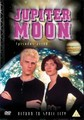 JUPITER MOON VOLUME 3 (DVD)