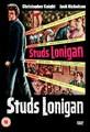 STUDS LONIGAN  (JACK NICHOLSON)  (DVD)