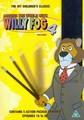 WILLY FOG - AROUND THE WORLD 4  (DVD)