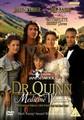DR QUINN MEDICINE WOMAN SERIES 3  (DVD)