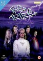 TRIBE-COMPLETE SERIES 2 (DVD)