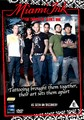 MIAMI INK-COMPLETE SERIES 1 (DVD)