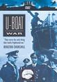 WARFILE - U BOAT WAR  (DVD)