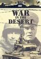 WARFILE - WAR IN THE DESERT  (DVD)