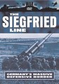 WARFILE - SIEGFRIED LINE  (DVD)