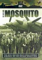 WARFILE - DE HAVILLAND MOSQUITO  (DVD)