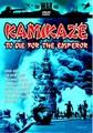 WARFILE - KAMIKAZE  (DVD)