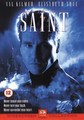 SAINT  (VAL KILMER)  (DVD)