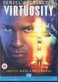 VIRTUOSITY  (DVD)