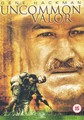 UNCOMMON VALOUR  (DVD)