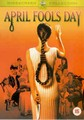 APRIL FOOL'S DAY (DVD)