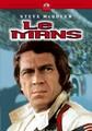 LE MANS  (DVD)