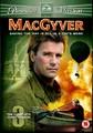 MACGYVER-SEASON 3 (DVD)