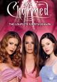 CHARMED-SEASON 4 (DVD)