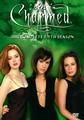 CHARMED-SEASON 5 (DVD)