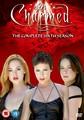 CHARMED - SEASON 6  (DVD)