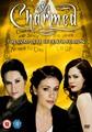 CHARMED - SEASON 7  (DVD)