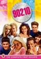 BEVERLY HILLS 90210-SEASON 1 (DVD)
