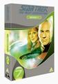 STAR TREK NEXT GENERATION SERIES 7 (DVD)